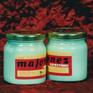 historia-majonezu-ketrzynskiego