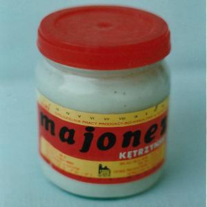 etykieta-majonezu-ketrzynskiego